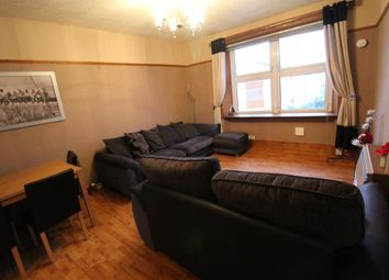Thumbnail 2 bed flat to rent in Brickfield Road, Stonehaven