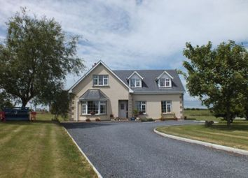 Thumbnail 4 bed detached house for sale in 'the Warren', Screen, Blackwater, Wexford County, Leinster, Ireland