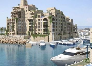 Thumbnail 4 bed apartment for sale in Limassol Marina, Limassol, Cyprus