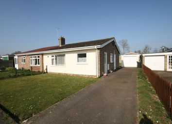 Thumbnail Terraced house to rent in Dodds Road, Attleborough