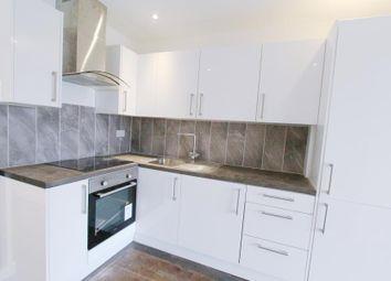 Thumbnail 2 bedroom flat to rent in Blackhorse Lane, London