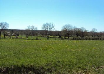 Thumbnail Land for sale in Rodelle, Aveyron, France