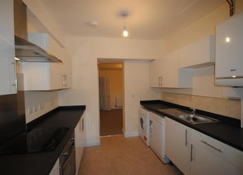 Thumbnail 4 bed terraced house to rent in Repton Road, Brislington, Bristol