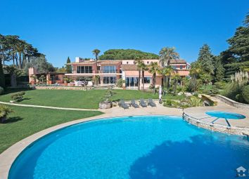 Thumbnail 4 bed property for sale in Nice - City, Alpes Maritimes, France