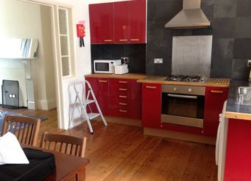 Thumbnail 3 bed town house to rent in Earls Acre, Penny Come Quick, Plymouth