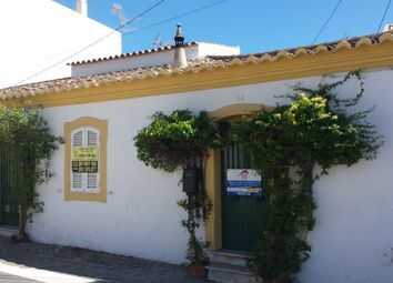 Thumbnail 2 bed semi-detached house for sale in Centre Of Conceição, Portugal