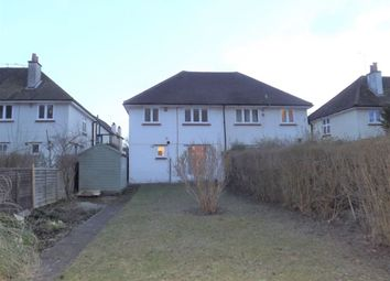 Thumbnail 3 bed property to rent in Union Street, Farnborough