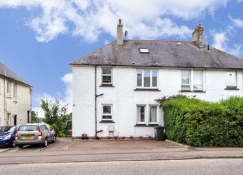3 bed flat for sale in Hilton Drive, Woodside, Aberdeen AB24