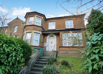 Thumbnail 1 bed flat for sale in Chalk Hill, Bushey