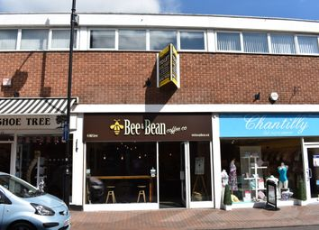 Thumbnail Retail premises to let in 45 Mill Street, Stafford