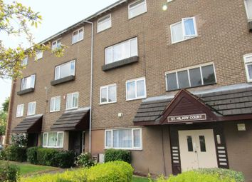 Thumbnail 2 bedroom maisonette for sale in Tidenham Road, Ely, Cardiff