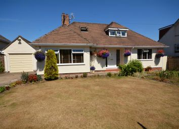 4 bed detached house for sale in Border Road, Heswall CH60