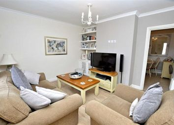 Thumbnail 3 bed end terrace house to rent in High Street, Epping
