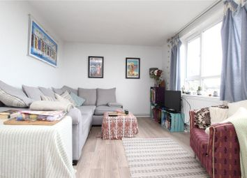 Thumbnail 1 bed flat for sale in Nightingale Place, Woolwich