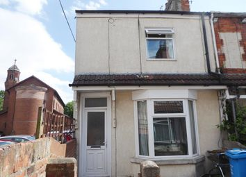 2 bed property for sale in St. Andrews Villas, Princes Road, Hull HU5