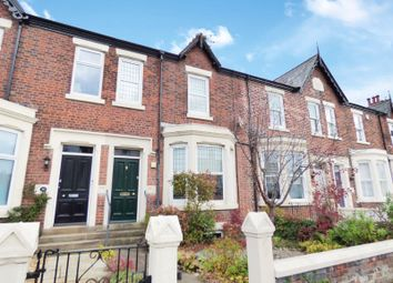 Thumbnail 5 bed terraced house for sale in Westby Street, Lytham St. Annes