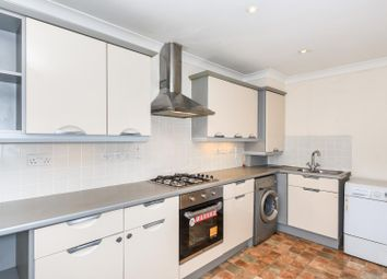 Thumbnail 2 bed flat to rent in Monarchs Court, Imperial Drive, Harrow, Middlesex
