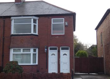 2 bed flat to rent in Debdon Gardens, Newcastle Upon Tyne NE6