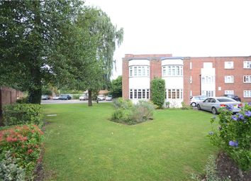 Thumbnail Studio for sale in Berkeley Court, Coley Avenue, Reading
