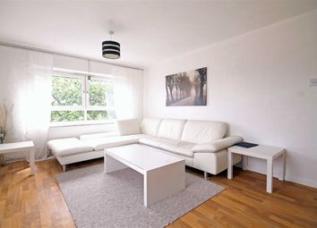 Thumbnail 2 bed flat to rent in Gurnell Grove, London
