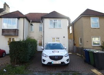 Thumbnail 3 bed property to rent in Coldhams Lane, Cherry Hinton, Cambridge