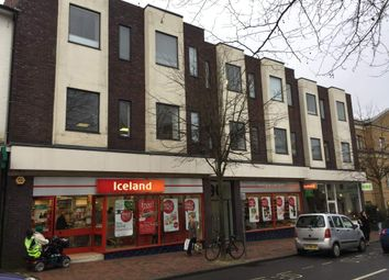 Thumbnail Retail premises to let in Suite 4 First Floor, Hargreaves House, Tunbridge Wells
