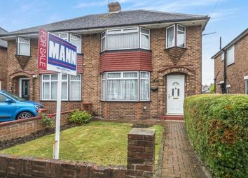 3 bed semi-detached house for sale in Station Road, Chessington KT9