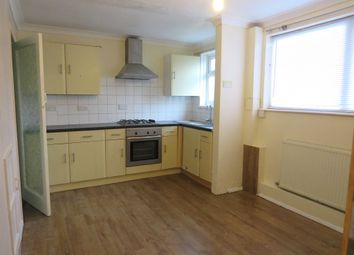 Thumbnail 3 bed terraced house for sale in Blackfriars Road, Southsea