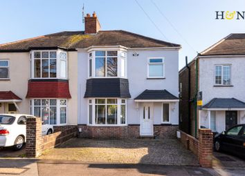 3 bed property for sale in Aldrington Avenue, Hove BN3