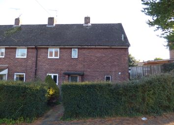 Thumbnail 6 bed semi-detached house to rent in Chatham Road, Winchester