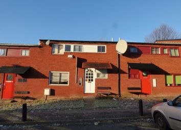 Thumbnail 3 bedroom property for sale in St. Peters Road, Newcastle Upon Tyne