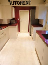 Thumbnail 2 bed semi-detached house to rent in Kenton Lane, Harrow