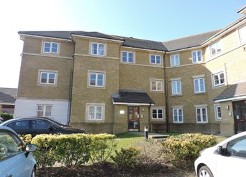 2 bed flat to rent in St. Kitts Drive, Sovereign Harbour South, Eastbourne BN23