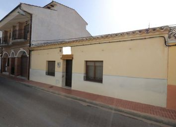 Thumbnail 3 bed property for sale in Salinas, Alicante, Spain