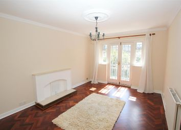 Thumbnail 2 bedroom flat to rent in Stanhope Road, London