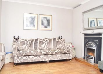 Thumbnail 3 bed terraced house for sale in Chippenham Close, Romford