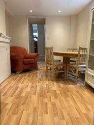 4 bed terraced house to rent in Arabin Road, Brockley, London SE4