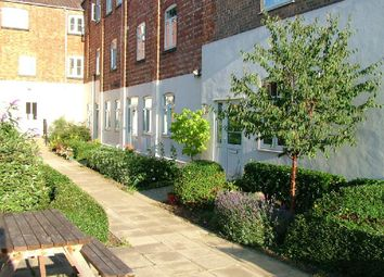 Thumbnail 1 bed flat for sale in 59 Thrift Street, Wollaston, Northamptonshire