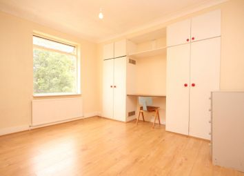 Thumbnail 4 bed property to rent in Medora Road, Romford