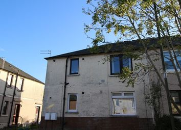Thumbnail 2 bed flat for sale in 27 Victoria Place, Brightons