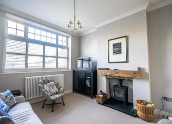3 bed town house to rent in Nelsons Yard, Dennis Street, York YO1