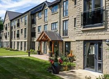Thumbnail 1 bed flat for sale in 152 Lancaster Road, Carnforth