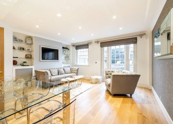 4 bed property to rent in Marston Close, London NW6