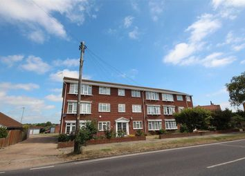 Thumbnail 2 bed flat for sale in Turpins Court, Holland Road, Clacton-On-Sea