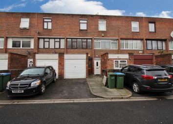 Thumbnail 3 bedroom town house for sale in Titmuss Avenue, London