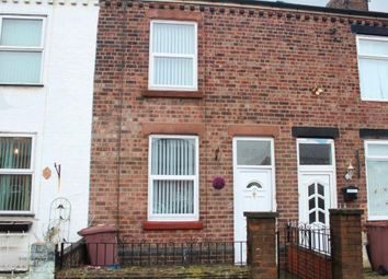 Thumbnail 2 bedroom terraced house for sale in Clock Face Road, Clock Face, St. Helens