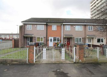 2 bed semi-detached house for sale in Keyworth Walk, Miles Platting, Manchester M40