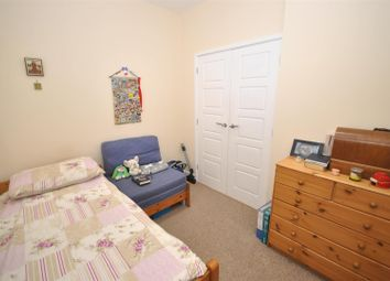 Thumbnail 1 bed flat to rent in The Quadrant, Drummond Road, Leicester