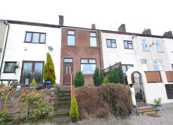 Thumbnail 2 bed terraced house to rent in Wood Street, Tyldesley, Manchester