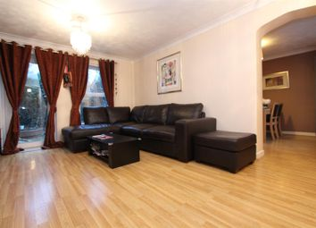 Thumbnail 2 bed property to rent in Beaconsfield Place, Epsom